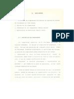 mezcladores ii.pdf