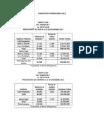 presupuestomaestroempresacomercial-130828134706-phpapp01