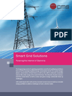 687_Smart Grid Solutions