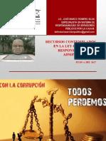 09-JoseMarcoRomeroSilva