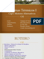 SistTermicos1-CAP1_Motor_Alternativo_rev.pdf