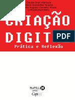 criacao_digital_livro.pdf