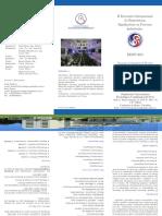 brochure_preliminar_2 (1)