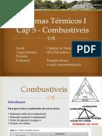 SistTermicos1-CAP5-Combustíveis.pdf