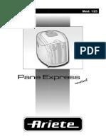 6955103200PaneExpressMetal125AR0