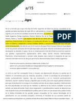 CA-15. 8 Febrero 2014.pdf