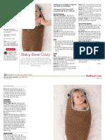 LW4223 (2).pdf