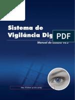 Manual Geovision V8.3