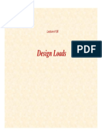 AASHTO Design Loads.pdf