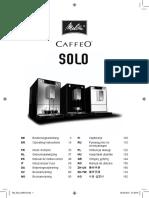 ba_solo_042015_print.pdf
