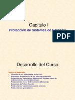 PROTECCIONES DE POTENCIA.ppt