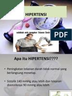 hipertensi[1]
