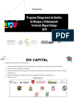 Presentacion Dmh Foro Entrega023-Memo