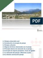 14. introduccion arquitectura pisaje.pptx