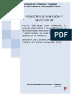 Manual Usuario SICON PIYGS