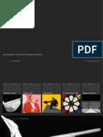 Prima Parte_Paolo Caracciolo Selected Works 2017