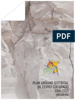 110593434-PLAN-URBANO-DISTRITAL-DE-CERRO-COLORADO-2012 (1).pdf