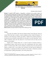1373307562 Arquivo Linhasdavida-umametodologiafeministacomsuportetextil