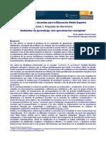 JDuarte_Ambientes_aprendizaje.doc