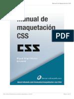 maquetacion-css.pdf