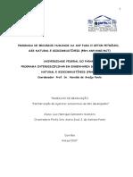 Luiz-Henrique-Monteiro PRH24 UFPR G