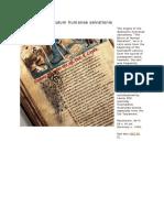 Speculum humanae salvationis.pdf