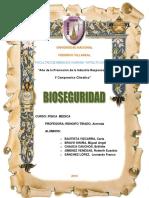 Bioseguridadunfvmonografia 151018032656 Lva1 App6892
