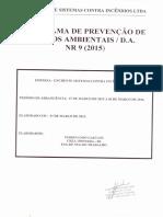 PPRA-2015