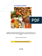 RECETAS-DE-COCINA.pdf