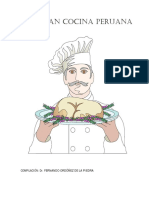 -La-Gran-Cocina-Peruana.pdf