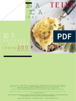 COCINA2001.pdf