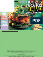 COCINA2003.pdf