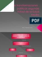 Las-transformaciones-pol_ticas.ppt
