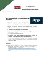 07 preguntas circulares tipología.pptx