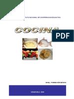 -COCINA-2006.pdf