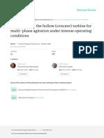 advantage of hollow turbine article  (2).pdf