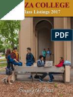 DE ANZA 2017-fall-schedule.pdf