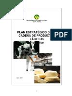 PLAN ESTRATEGICO DE LA CADENA DE PRODUCTOS LACTEOS.pdf