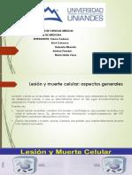 Patología I.pptx