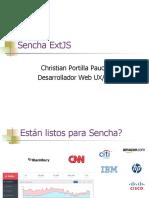 senchaextjs-140613143509-phpapp01.ppt