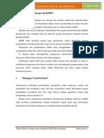 maklumat KSSR dari PPD.pdf