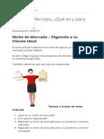 Nicho de Mercado_ ¿Qué Es y Para Qué Sirve_-488254370