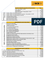 cuadro TASAS.pdf