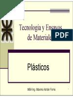 01_Plasticos