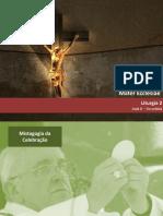5-eucaristia-aula-8