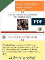 Equipos de Enseñanza_ Qué Son y Cómo Funcionan