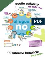 Agua Ecologia2