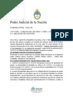 Fallo CNCiv Reajuste alquileres (2014).pdf