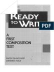 Karen Lourie Blanchard, Christine Baker Root-Ready to Write_ A First Composition Text -Longman Publishing Group (1994)-este.pdf
