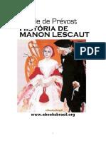manon.pdf